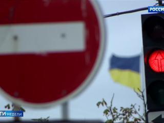 Украинские политики запрещают русский, но сами на нем изъясняются