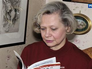Внучка Никиты Хрущева погибла, не услышав электричку