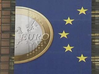 Европа продлила санкции против Крыма еще на год