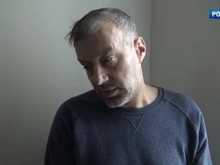 В Химках поймали мошенников, обманывавших пенсионеров