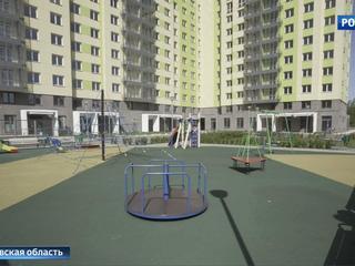 Проектировать жилые дома в столице будут по-новому