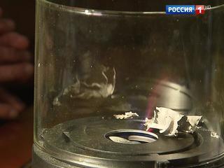 США хотели свести Россию до уровня и размеров Московского княжества