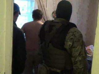 "В Башкирии поймали вербовщиков ""Хизб ут-Тахрир"""