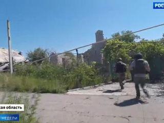 Киев штампует договоренности о Донбассе, но не соблюдает их