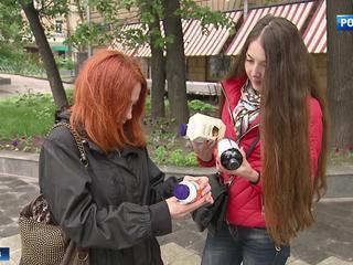 БАДы за 100 тысяч рублей: как уберечься от обманщиков в белых халатах