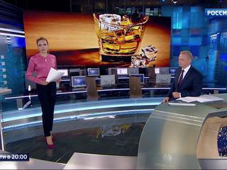 Минздрав хочет запретить продажу алкоголя по выходным дням