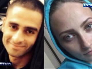 Кадыров вернул отцу дочку из Турции, где была задержана ее мать