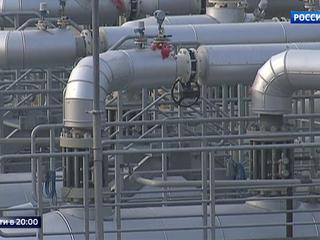 Экономическая война: США хотят сесть на газовую трубу в Европе