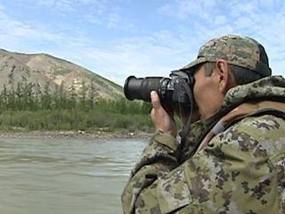 Редкие животные и идеальные места для сплавов: Якутия развивает туризм
