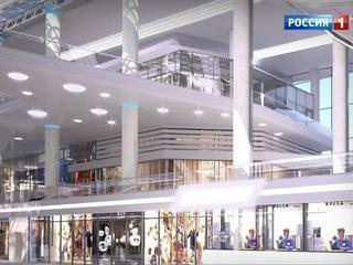 Дожди внесли изменения в планы строительства Кожуховской линии метро