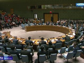 Москва призывает Киев воздержаться от голословных обвинений
