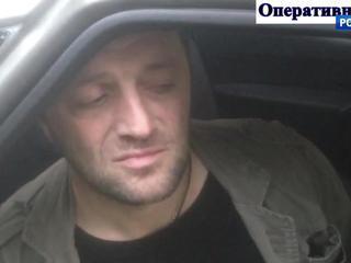 В Новой Москве ребенок помог задержать грабителей