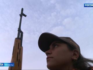 Курды зажали пять тысяч игиловцев в Ираке