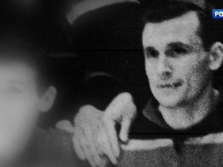 Дочь Толмачева призналась в убийстве отца