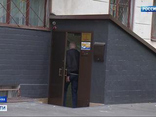Нет ночлежкам и магазинам: подвалы многоэтажек вернут жителям