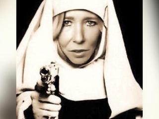 Ликвидация Белой вдовы: примкнувшую к ИГИЛ британку и ее сына убил беспилотник США