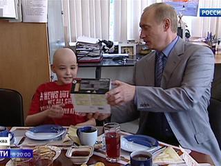 Путин идет на выборы: как отреагировала страна