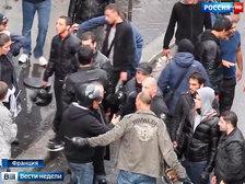 Евреям во Франции страшно носить кипу