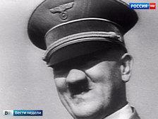 """""""Гитлеровские"""" речи Обамы и бан за """"хохлов"""""""