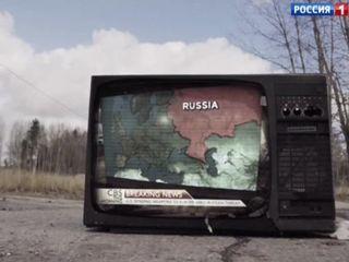 """""""Вести.doc"""": радиус поражения. Смотрите уже сейчас"""