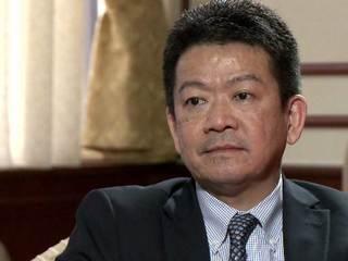 Йонг Квек Пинг: наш первый российско-китайский инвестиционный фонд может быть некрупным