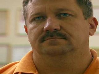 Виктор Бут рассказал о своей отсидке в американской тюрьме