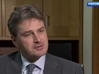 Британский депутат Дэниел Кавчински: русские - одни из ярчайших людей в мире