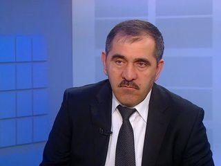 Ингушетия планирует снизить безработицу к концу 2017 года до 9 процентов
