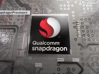 Вести.net: процессоры от Xiaomi и сокращение жизненного цикла мобильных игр