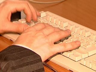 Интернет-аферы: хакеры превращаются в подставных друзей