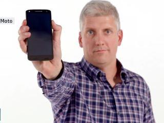 Вести.net: новый микропроцессор от Intel и уход бренда Motorola с рынка