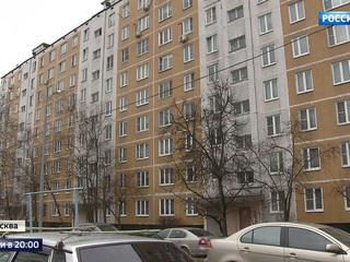 Многодетных заемщиков лишают жилья