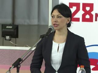 Публичные дебаты единороссов прошли в Пскове