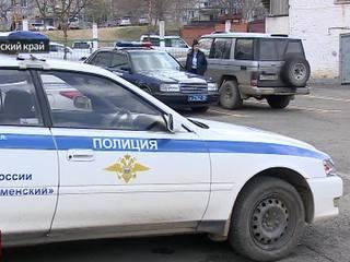 """Программа """"Дежурная часть"""" от 29 апреля 2017 года (18:20)"""
