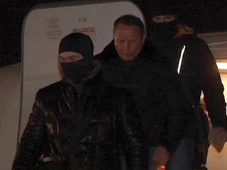Задержан финансист банды Пичугина