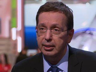 Топ-менеджер Procter&Gamble: в России идет уверенный рост