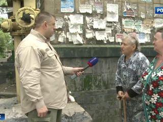 Госдеп ищет замену Нуланд для переговоров по Донбассу