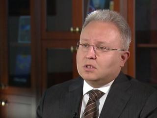 Глава ФСК: инвестпрограмма до 2020 года составит около 502 миллиардов рублей