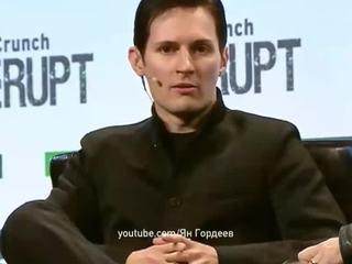Роскомнадзор считает, что Telegram предоставляет площадку для общения террористов