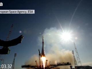 Вести.net: спутниковый интернет готовится стать доступным