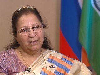 Спикер нижней палаты парламента Индии: ШОС без Индии не был полноценным форматом