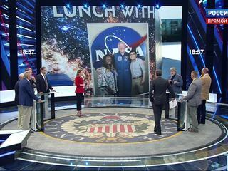 60 минут. Украинцам дали попробовать НАТО