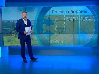 Российско-белорусские учения вызвали на Западе панику