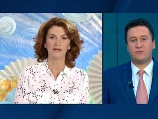 Новые скандалы с Миримской: от ссоры с мужьями до помощи правосекам