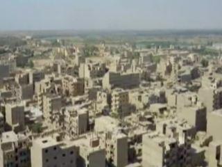 Пушков: предстоит работа по очищению Сирии от остатков террористических формирований