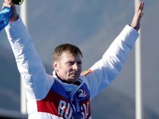 Бобслеист Александр Зубков лишен двух золотых медалей Олимпиады-2014