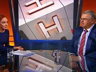 """""""Мнение"""": Андрей Бельянинов об Ассамблее народов Евразии"""