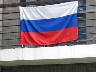 Герб России разрешили использовать в повседневной жизни