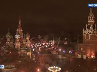Вести-Москва. Эфир от 15 декабря 2017 года (17:40)