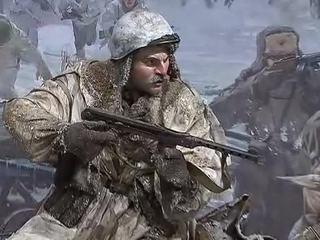 В Кировске откроется диорама, посвященная прорыву блокады Ленинграда